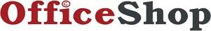 2883_officeshop_logo1