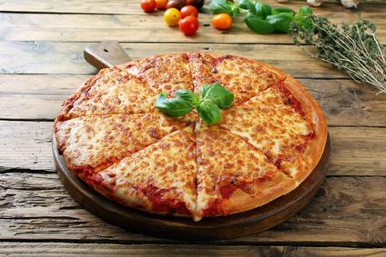 פיצה זולה בבאר שבע, פיצות בבאר שבע, פיצות באר שבע, פיצה כמעט חינם