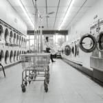 מכבסה בבאר שבע | המכבסה שלי