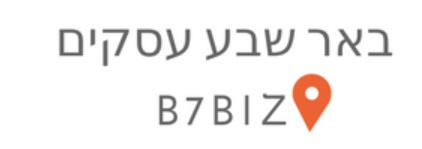 bandicam-2020-04-23-16-09-22-875