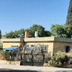 למכירה בית קרקע 5.5 חדרים במיקום הטוב בבאר שבע. סימן קריאה